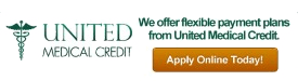 Medical Financing Mexico Bariatric Surgery by United Medical Credit