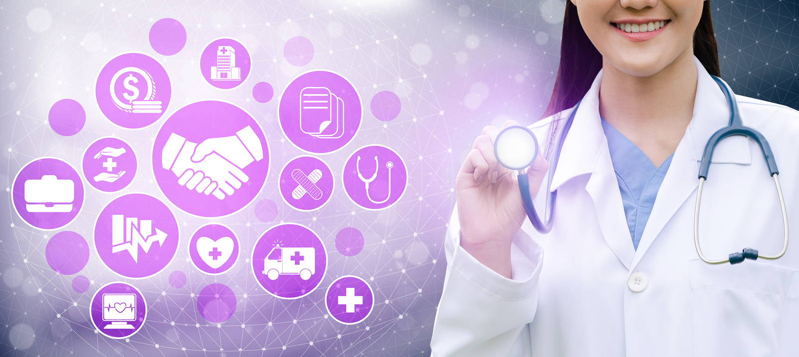 How Can I Get Medical Financing