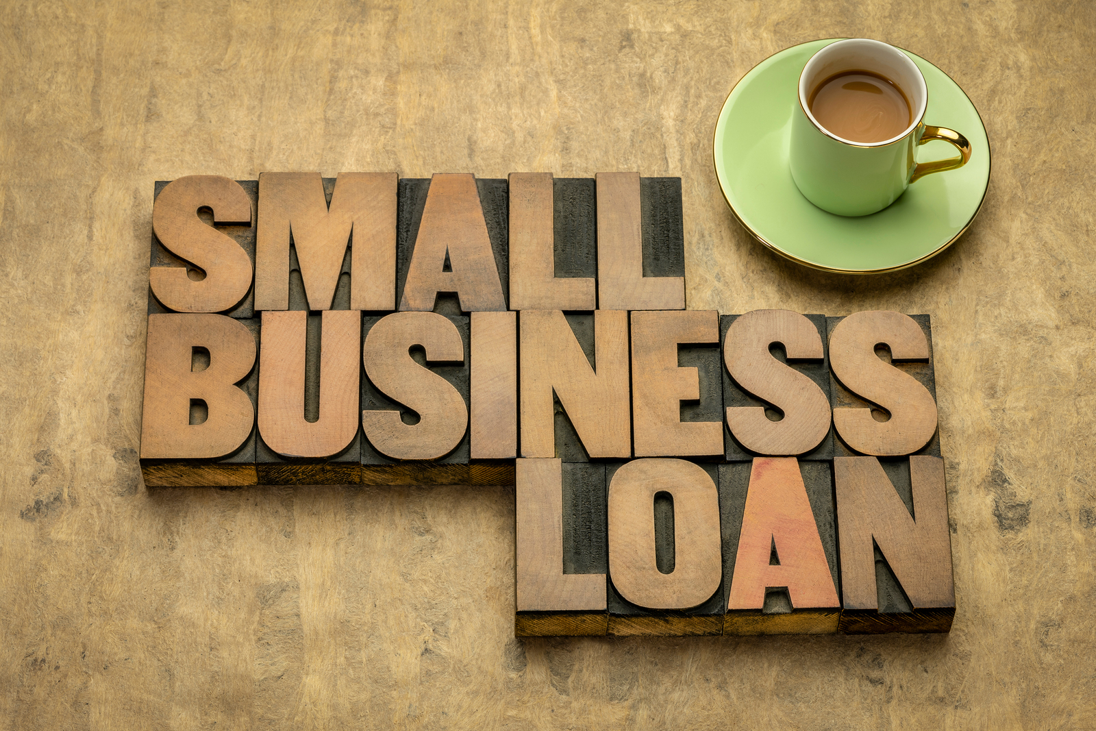 United medical Credit Now offers business loans