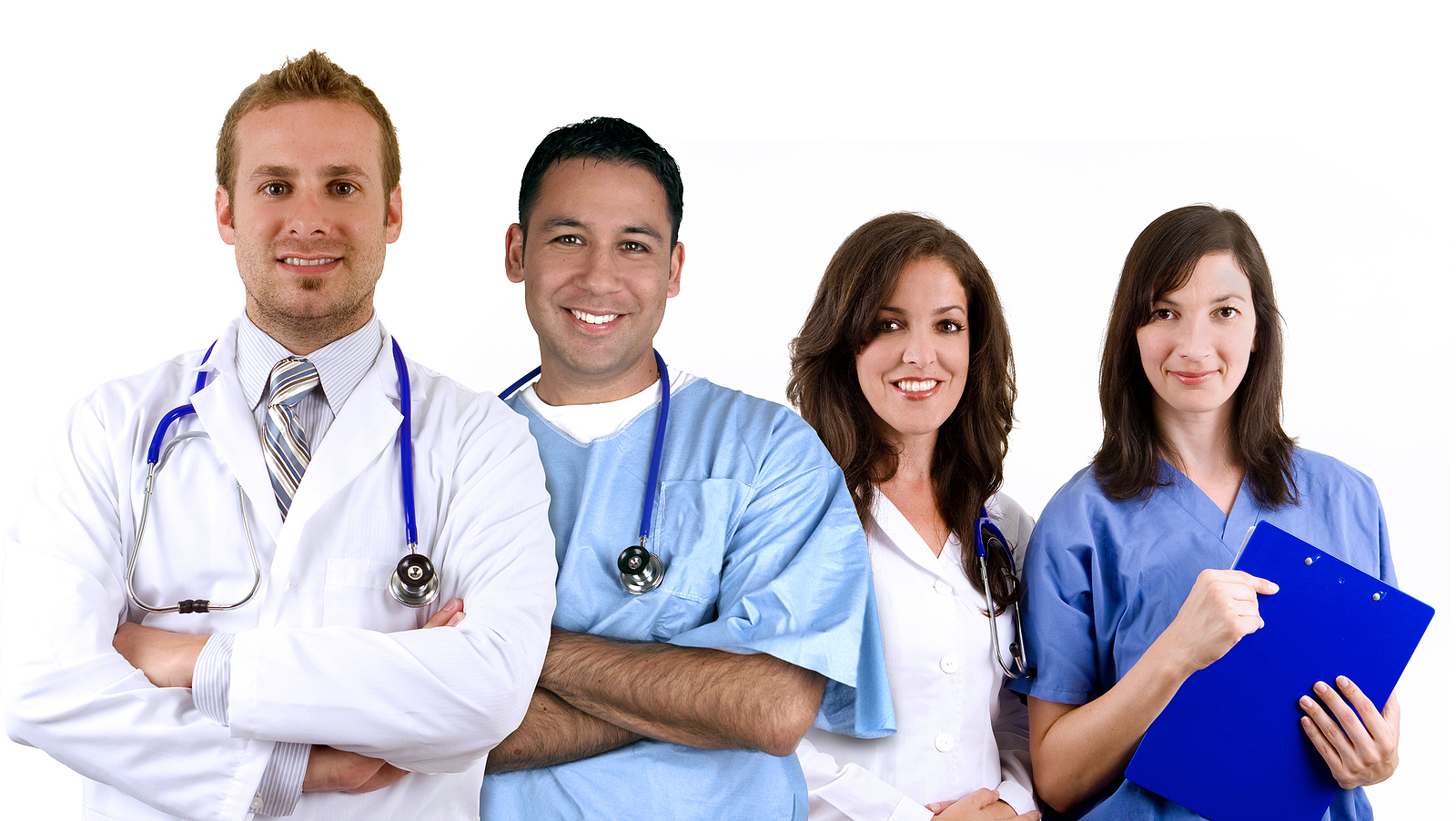 UMC Offers Patient Financing for Your Medical Practice